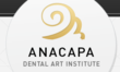 Anacapa Dental Art Institute Now Offers Teeth-in-a-Day Treatment to...